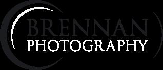 Brennan Photography